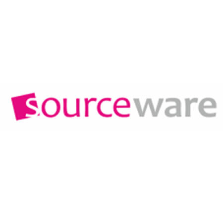 Sourceware partner van Wifi Support