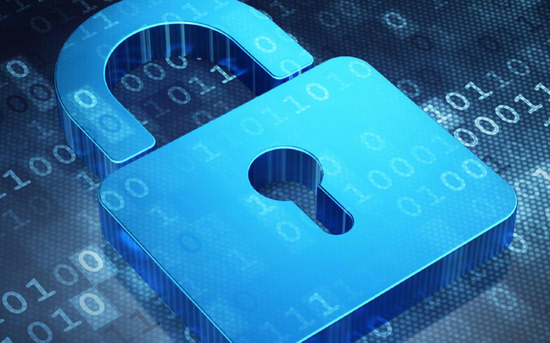 Netwerk beveiliging beheer en beleid